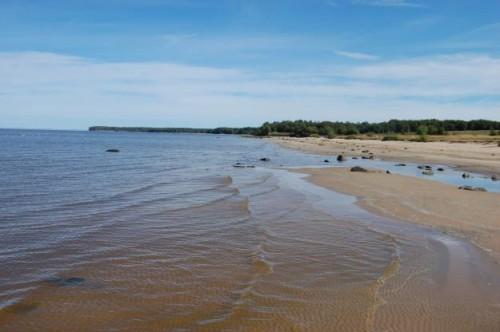 Отдых в выходной день петрозаводск
