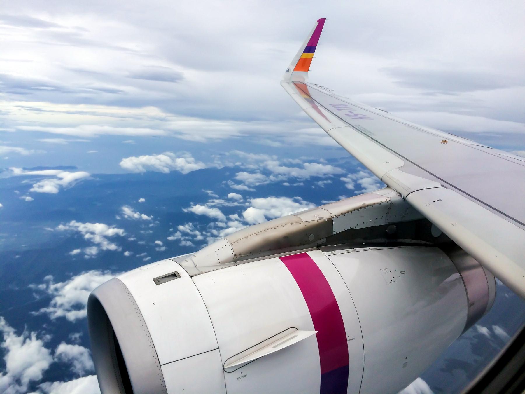 Выгодный билет на самолет нальчик-москва купить билет на самолет ульяновск-симферополь