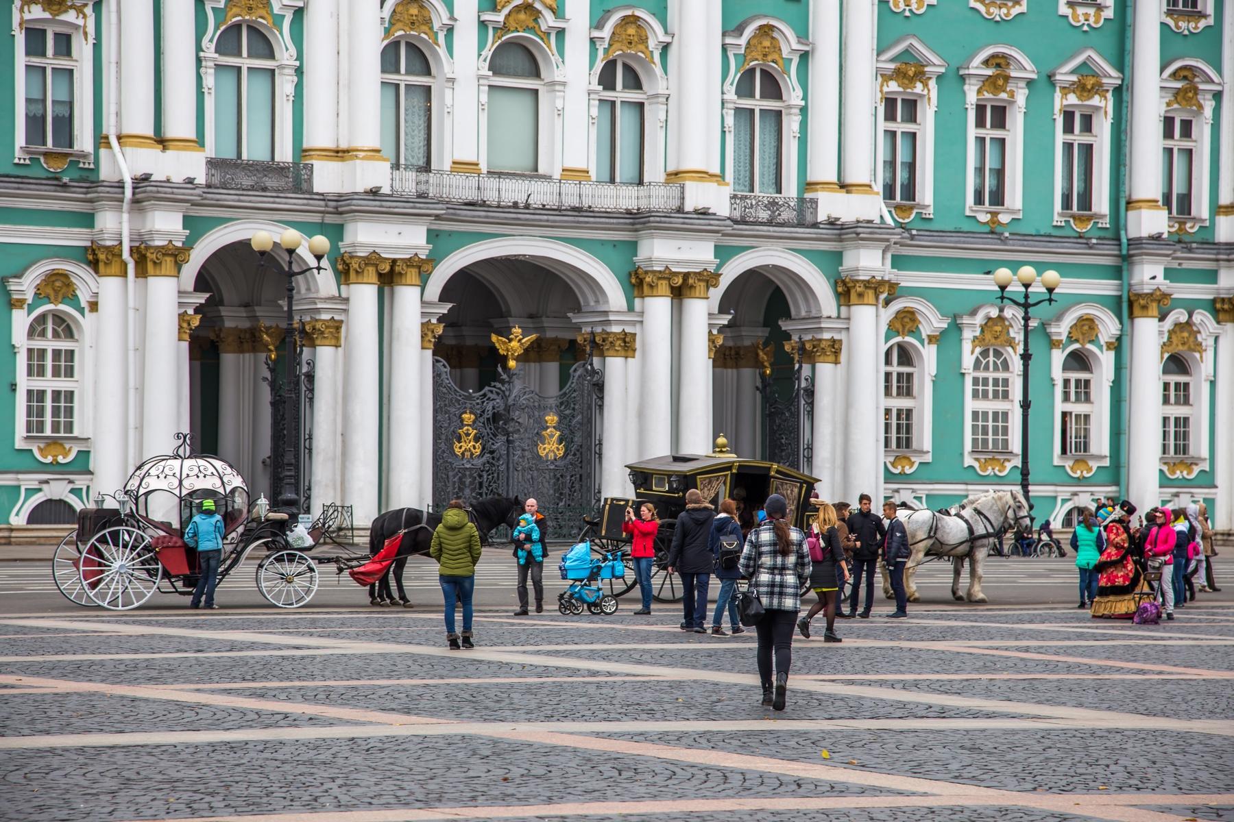 Санкт петербург фото туристов