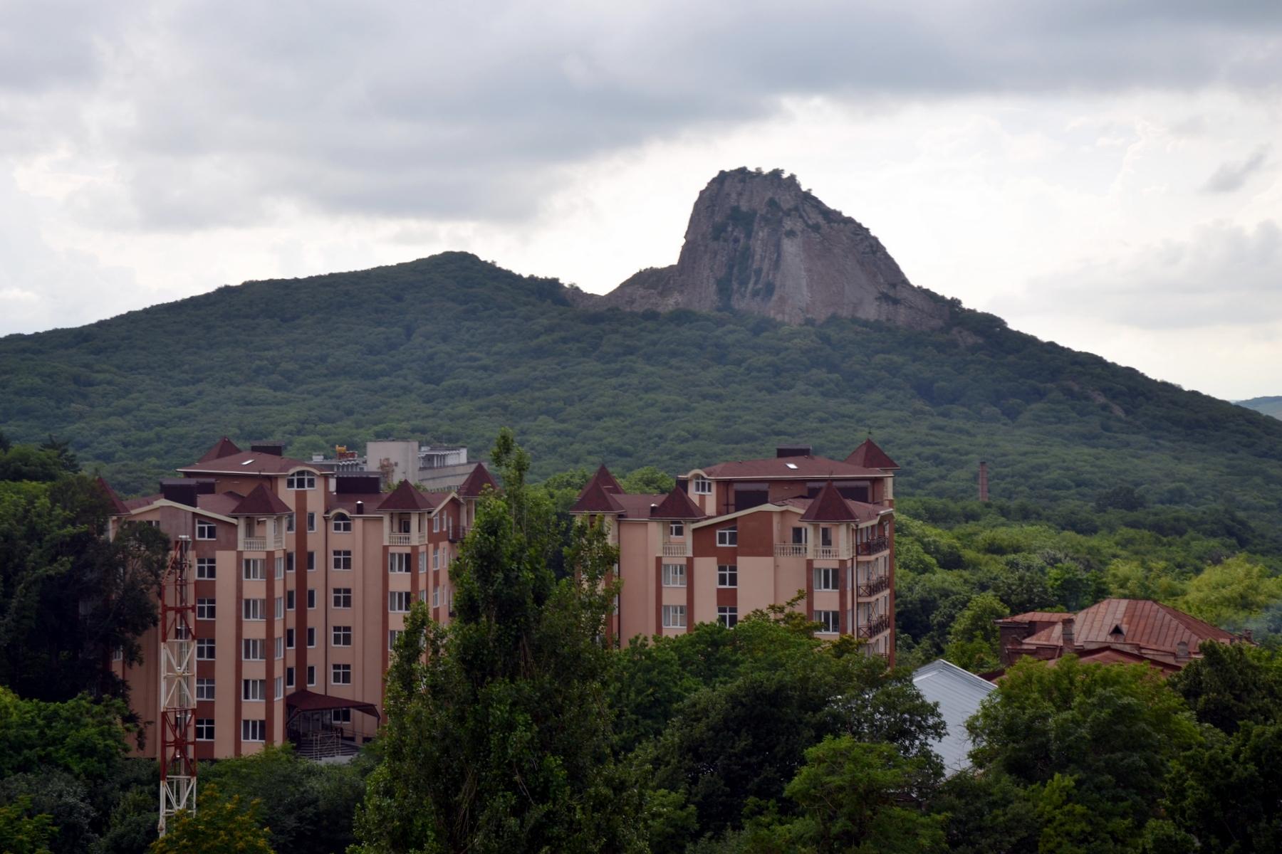 balshaya-siska-ru