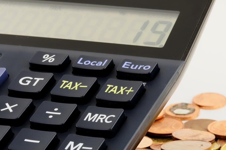"""Размещение фондов """"Турпомощи"""" на депозитах повысит финансовую устойчивость туроператоров"""