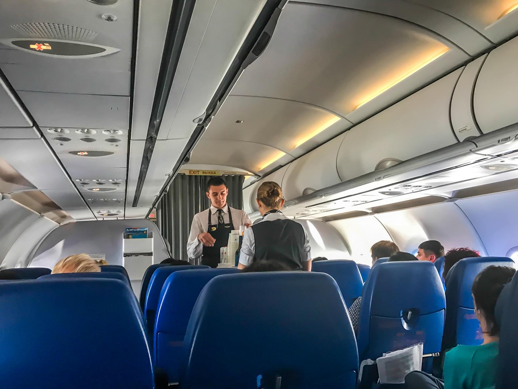 Дешевые авиабилеты Москва  Симферополь Цены от 25