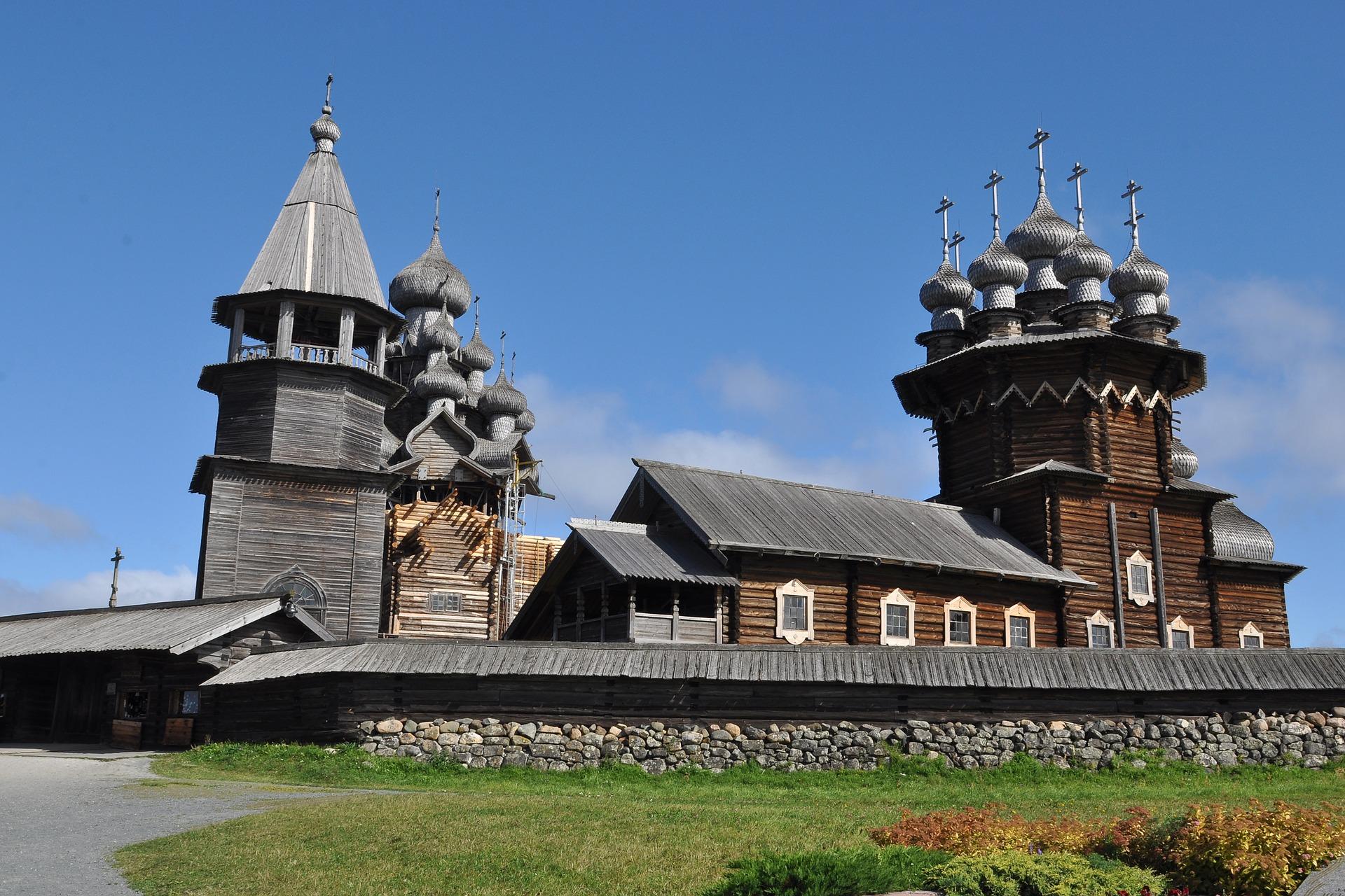 Где в России отдохнуть с кэшбеком и как его получить